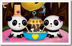 Panda_Food_by_spain08